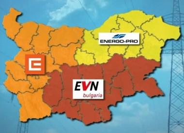 Десетки хиляди българи със свръхвисоки сметки за ток