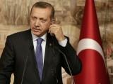 Picture: Турският премиер: Ислямът е основна религия в Европа