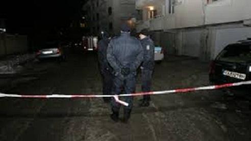 Разкрити са две от показните убийства