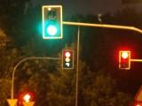 """Picture: Столичната община въвежда """"умни"""" светофари и отпушва движението"""