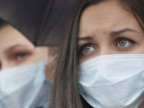 И Варна е с грипна епидемия