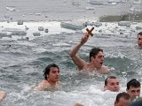 Picture: Водата на Богоявление носи здраве за цялата година