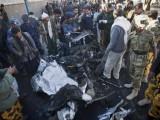 Picture: Кървава баня в Йемен