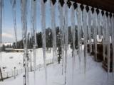Picture: Започва много студена седмица, температурите падат до минус 15 градуса