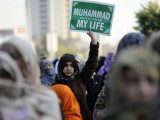 Ал Кайда обяви Франция за враг номер едно на исляма