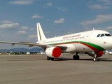 Picture: Осигуряват спешно пари за правителствения авиоотряд