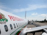 От авиоотряд 28 подозират, че полетите на властта са били подслушвани