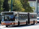 Picture: Извънредни линии на трамваи и автобуси пуска столична община за Задушница