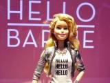 """Picture: Добавят """"мозък"""" на куклата Barbie"""
