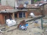 Picture: Обезщетенията при бедствия – според данъчната оценка на имота