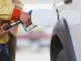 Picture: Горивата по бензиностанциите поскъпват отново