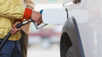 Горивата по бензиностанциите поскъпват отново