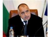 Борисов: Разтревожен съм за влошената ситуация и сигналите за война