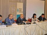 Picture: Борисов: Приоритет № 1 на правителството е борбата с контрабандата
