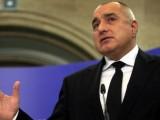 Picture: Бойко Борисов обеща по 100 лв. великденски надбавки за пенсионерите
