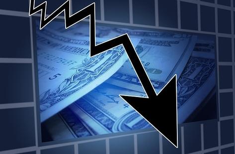 Гръцките банки се сринаха на Атинската фондова борса