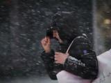 Picture: САЩ в очакване на снежни бури