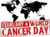 Picture: Днес е световният ден за борба с рака