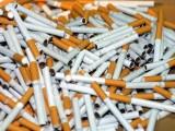 Picture: Българи произвеждали нелегално цигари в цех край Будапеща