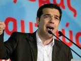 Picture: Въпреки сърдечното посрещане на Ципрас в Брюксел, Европа си иска парите от Гърция