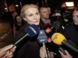Picture: Премиерът на Дания се обяви в защита на демокрацията и еврейската общност