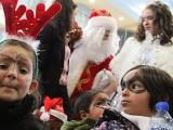 Започна надпреварата за детските градини в София