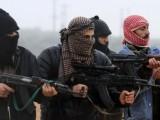 Джихадисти екзекутираха още един японски заложник