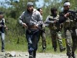 Италия е готова да участва във въоражена антиджихадистка коалиция