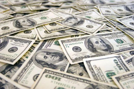 Българи са укрили от данъци 380 милиона долара – парите са в Швейцария