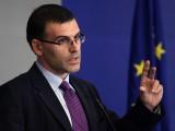 Picture: Дянков написа книга за грешките и успехите си във властта