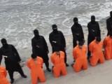 Египет удари джихадистите