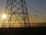 Picture: Остава таксата за повторно включване на тока