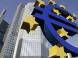 Европейските финансисти на извънредна среща заради Гърция