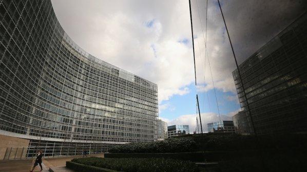 Европа и САЩ осъдиха стрелбата в Дания