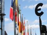 Picture: Половината българи са с положителна представа за Европейския съюз