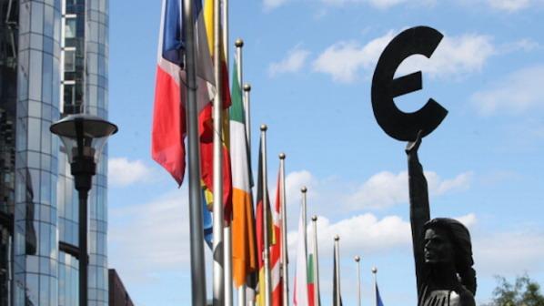 Половината българи са с положителна представа за Европейския съюз