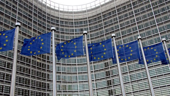 От днес влизат в сила санкции на ЕС срещу нова група руснаци