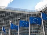 Еврозоната постави ултиматум на Гърция