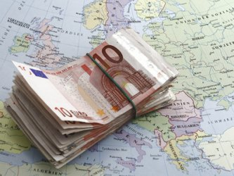 Европари по нови програми влизат в България