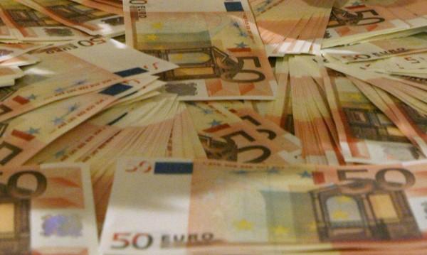 България може да загуби 5 млрд. лева европари