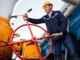 Picture: България, Гърция и Румъния ще изграждат вертикален газов коридор