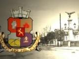 Picture: Гербът на София стана на 115 години