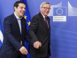 Picture: Гърция и ЕС постигнаха споразумение – и двете страни се смятат за победители