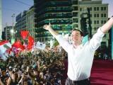 Picture: Европейските банкери охладиха ентусиазма на новата гръцка власт