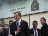 """Picture: Кредиторите на Гърция в очакване на """"Византийския"""" план"""