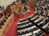 Гърция си избра десен президент