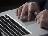 Picture: САЩ дават рекордна награда за руски хакер