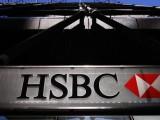 Picture: Швейцарската прокуратура обискира клон на банка HSBC
