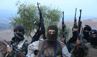 """Джихадисти от """"Ислямска държава"""" екзекутираха християнски свещеник"""