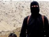 """Picture: Япония въведе извънредни мерки за сигурност заради """"Ислямска държава"""""""